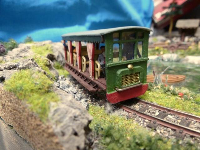 Finitions de mon Tramway forestier 1925 Royan Tram_r10