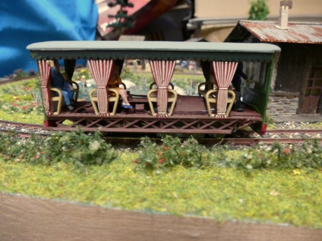 Finitions de mon Tramway forestier 1925 Royan Tram_r11