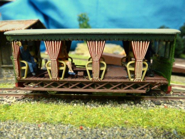 Finitions de mon Tramway forestier 1925 Royan Tram_r12