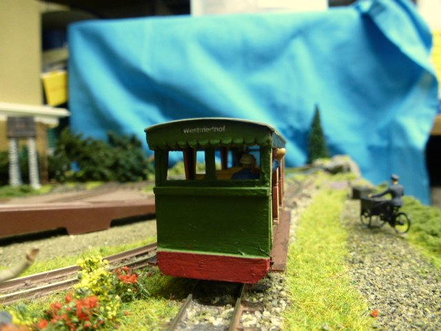 Finitions de mon Tramway forestier 1925 Royan Tram_r13