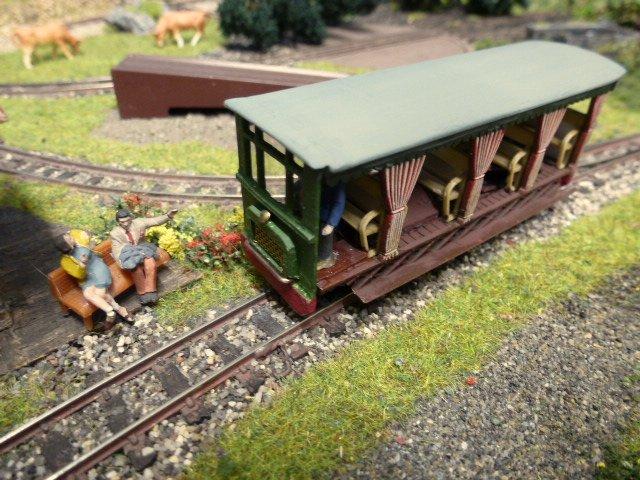 Finitions de mon Tramway forestier 1925 Royan Tram_r14