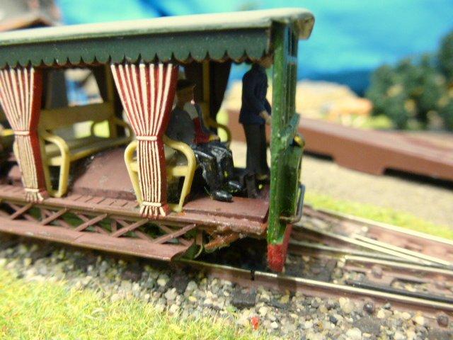 Finitions de mon Tramway forestier 1925 Royan Tram_r15
