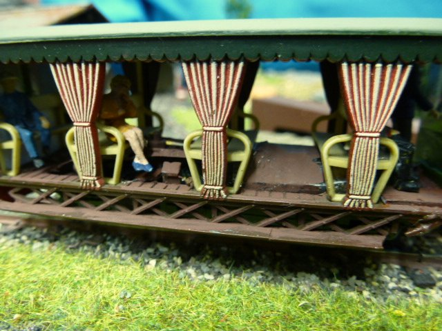 Finitions de mon Tramway forestier 1925 Royan Tram_r16