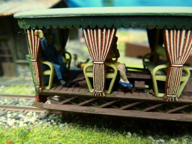Finitions de mon Tramway forestier 1925 Royan Tram_r17