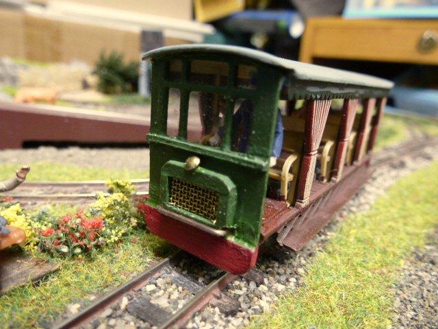 Finitions de mon Tramway forestier 1925 Royan Tram_r18