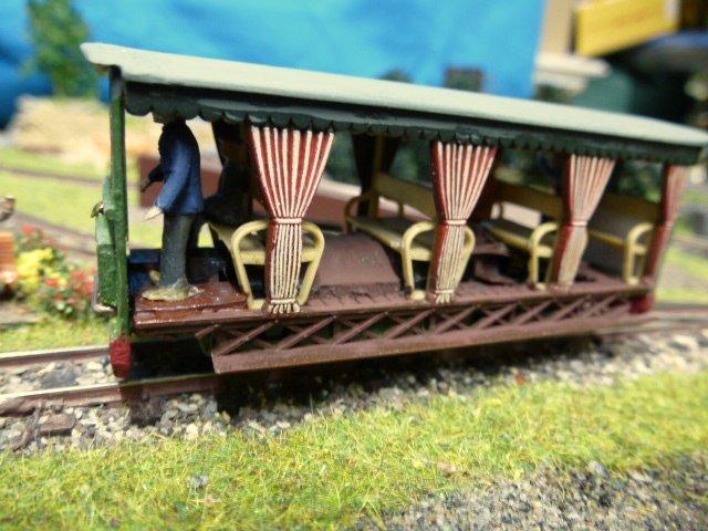 Finitions de mon Tramway forestier 1925 Royan Tram_r19