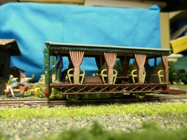Finitions de mon Tramway forestier 1925 Royan Tram_r20