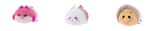 Peluches Tsum-Tsum - Page 6 Alice_10