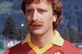 [HAF] Roberto Pruzzo (1978-1988) Pruzzo10