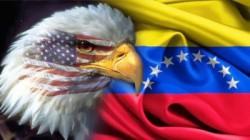 Nicolas Maduro dénonce une nouvelle tentative de coup d'État financée et dirigée par Washington Arton310