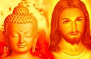 La fête du Wesak, fête du Bouddha - Pleine Lune de Mai Buddha10