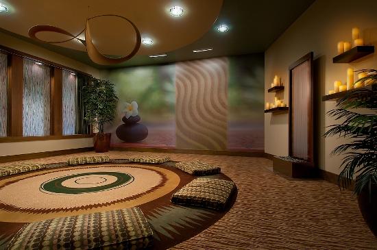 Un lieu chez soi consacré au Silence Medita10