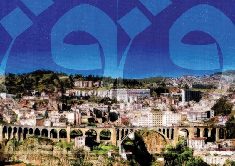 Constantine Capitale de la Culture Arabe 2015 Consta10