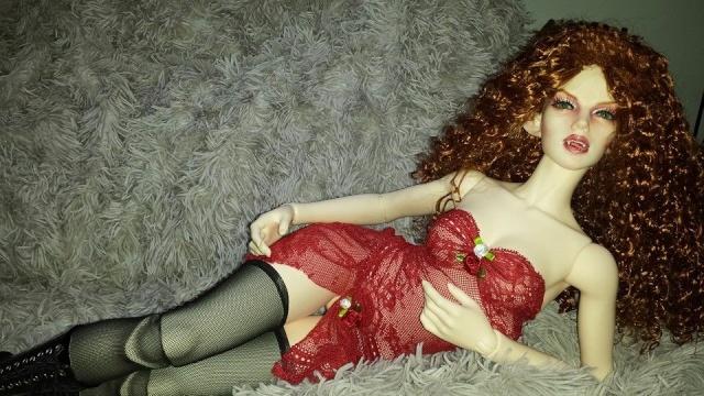 [IH Doria vamp.] Cassandra, cerceuil (bas p2) 11175010