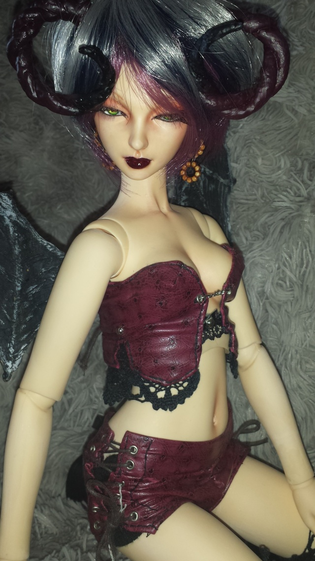 [nanuri07]Azazelle,gothic punk...p.3 - Page 3 20150415