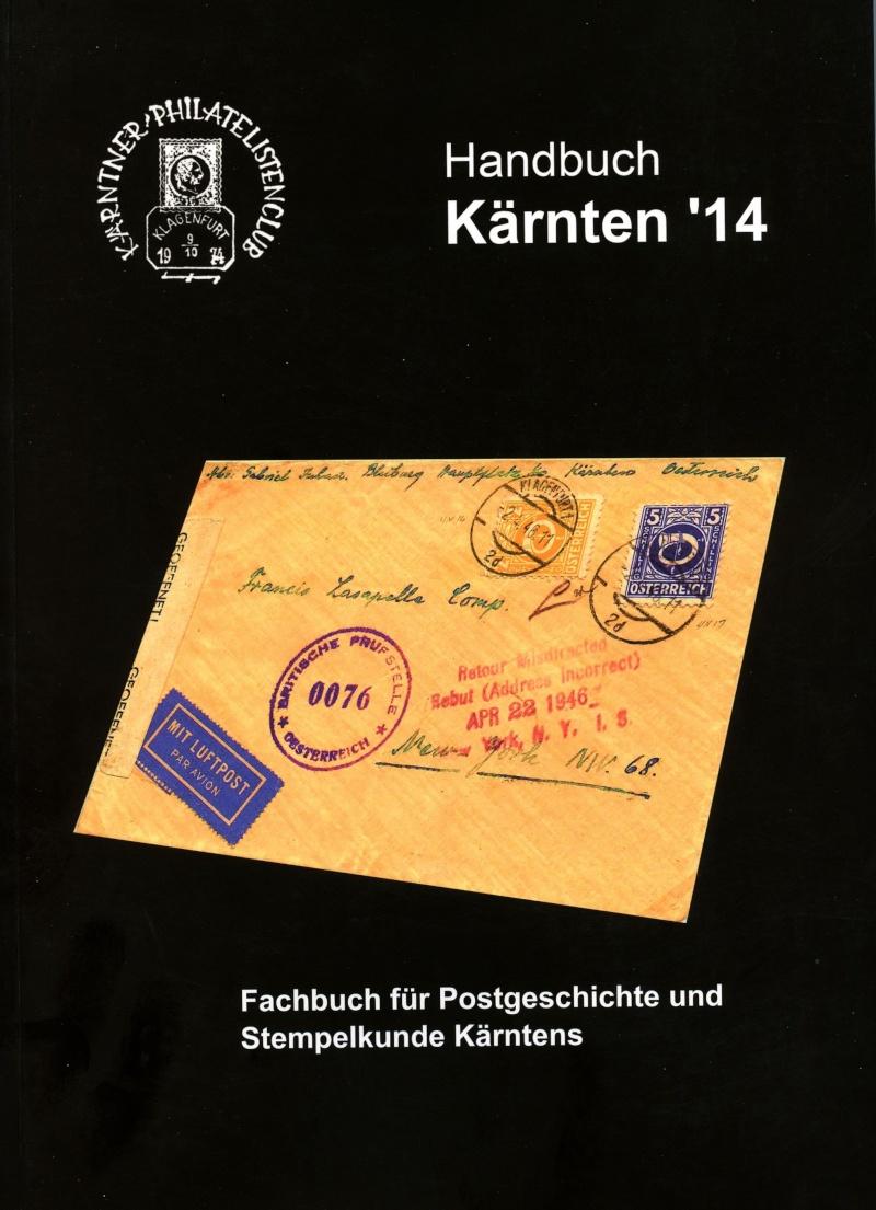 Die Büchersammlungen der Forumsmitglieder - Seite 5 Img63411