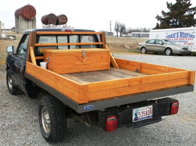 build - Honcho Wooden Truck Bed Build Img_6211