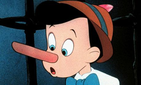 """""""Pinocchio""""  Pas a pas en temps réel... Pinocc10"""