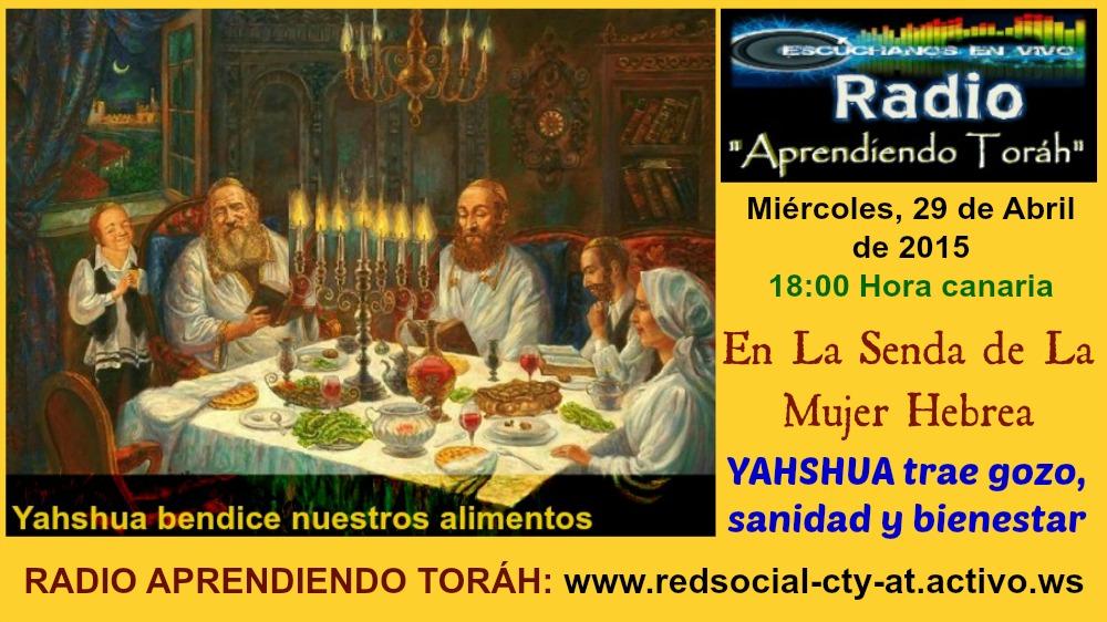 Próximos Programas... - Página 4 Yahshu14