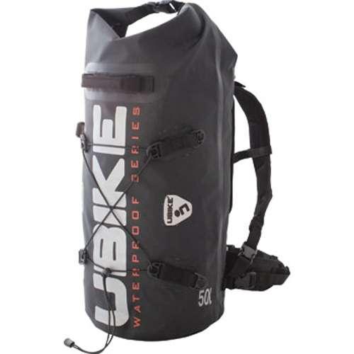 Quel bagage Z1122910