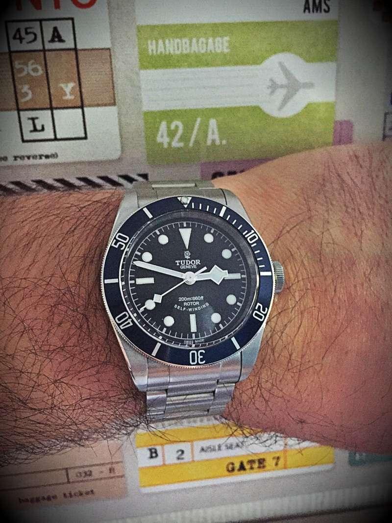 stowa - La montre de plongée du jour - tome 3 - Page 44 Img_0912