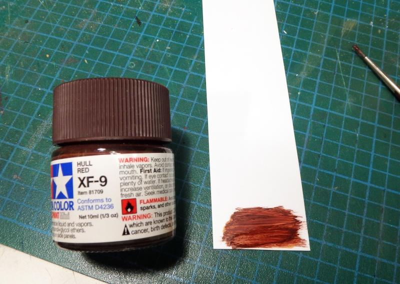 Imitation du bois P3220011