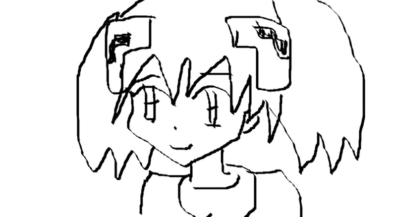 draw ur favrt cb in ms paint  Mydear10