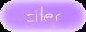 Cabinet de Curiosités~ Citer10