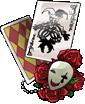 Cabinet de Curiosités~ Joker10