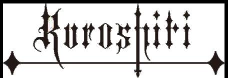 Cabinet de Curiosités~ Kurosh10