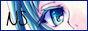 Cabinet de Curiosités~ Logo11