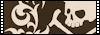 Cabinet de Curiosités~ Logo12