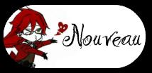 Cabinet de Curiosités~ Nouvea16