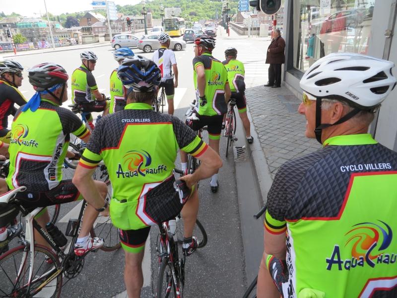 Les sponsors en ligne Img_1610