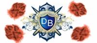 Fullmetal Alchemist Brotherhood - Portal Banner10