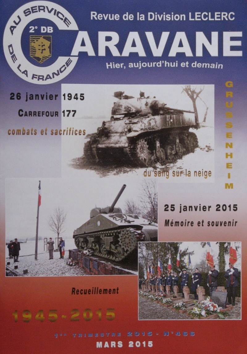 CARAVANE, la revue de l'Association de la 2ème DB Img_8210