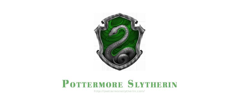 Foro Slytherin [Afiliación Élite] Cabece10