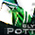 Foro Slytherin [Afiliación Élite] Potter11
