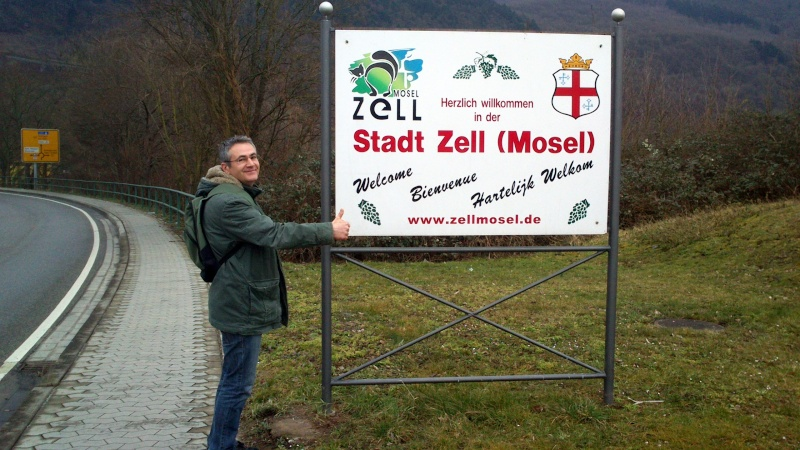 Stellplatz Römerquelle in Zell an der Mosel Dsc_3110