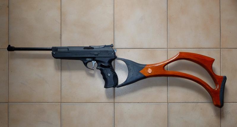 Pistolet carabine HW40 Dscf9310