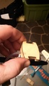 Scans of my Lil Wizard rubber band engine mount - Page 2 Img_2014