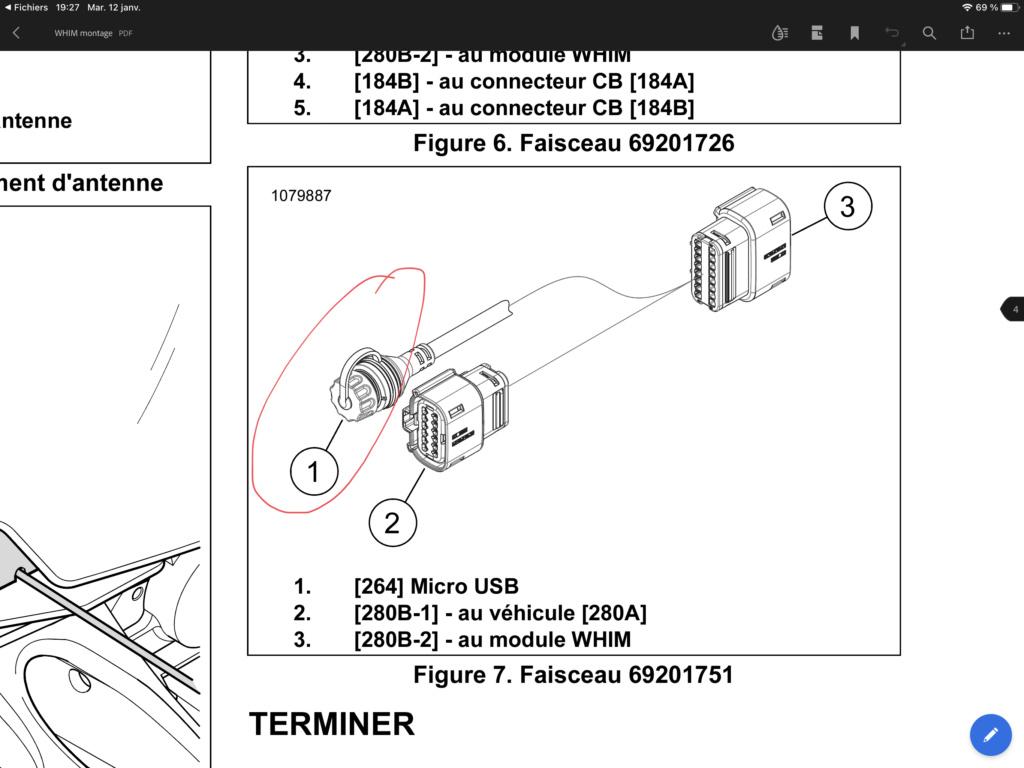 Boom Box GTS - Page 10 Ea766b10