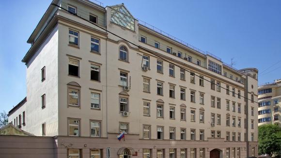 Закон «О капремонте» оспорили в суде 136