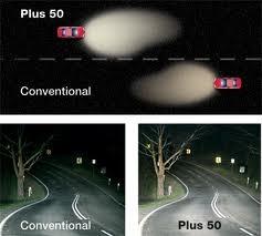 Headlight upgrade experiences - Page 2 61310610