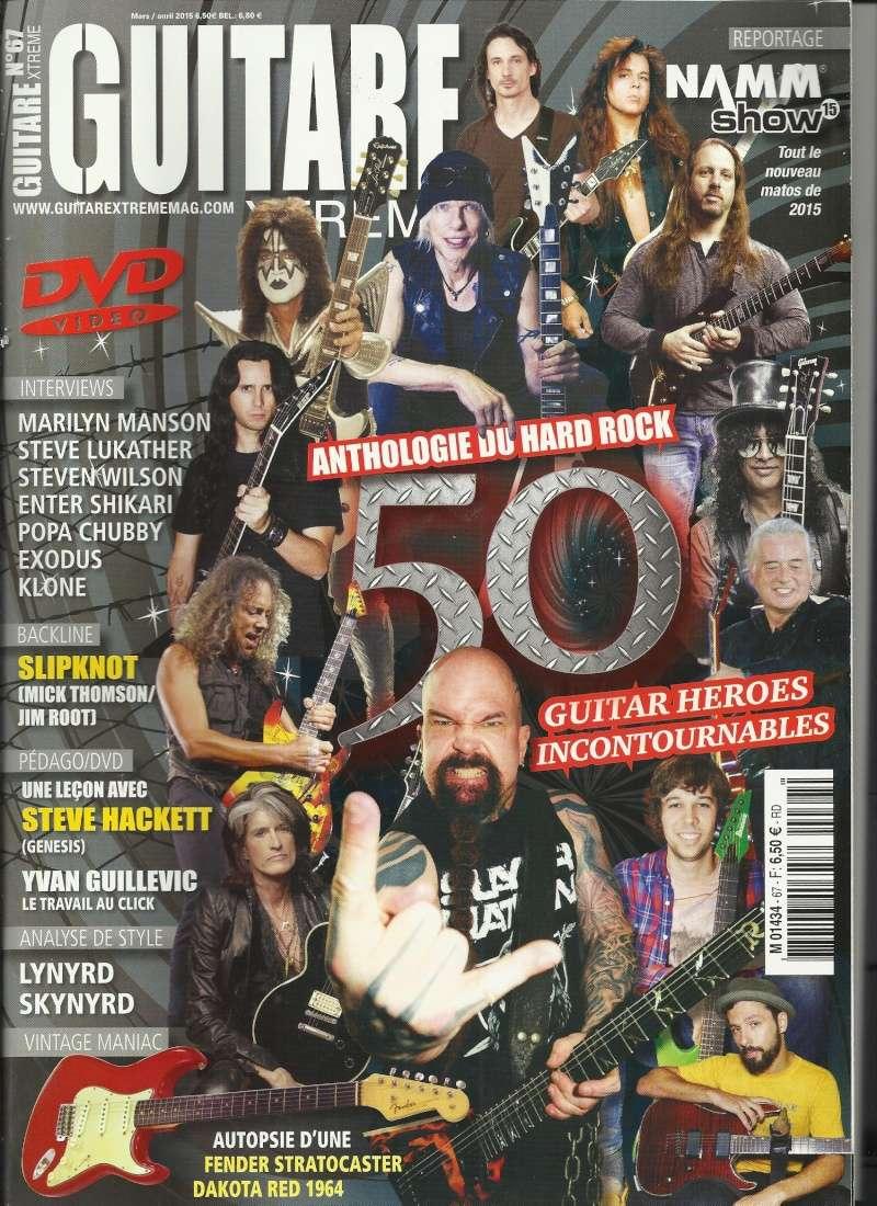 Rock Hard magazine - Page 5 00110
