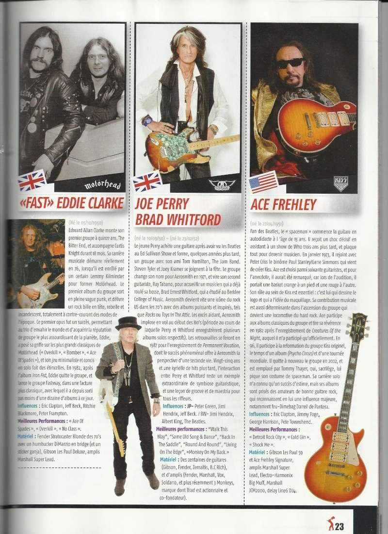 Rock Hard magazine - Page 5 00210