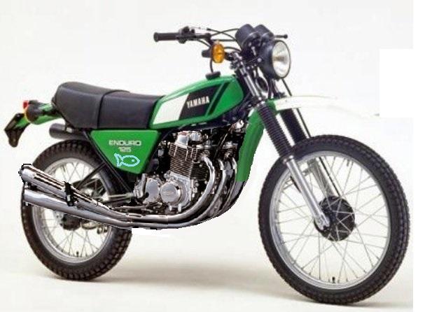 Prepa - DTMX - 4 Cylindres - 1er Avril Dtmx-411