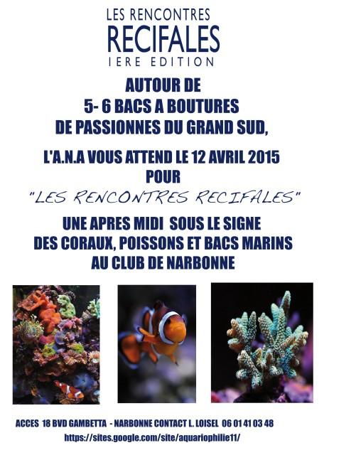Rencontres Récifales de Narbonne 2ajnh410