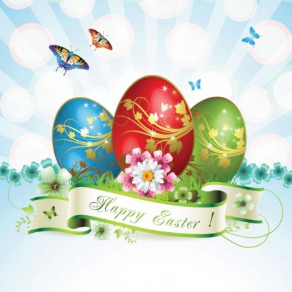 Easter holiday! Afd-5710