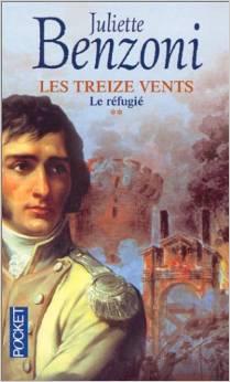 [Benzoni, Juliette] Les Treize Vents - Tome 2: Le réfugié Le_ryf10